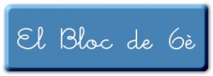 bloc_6