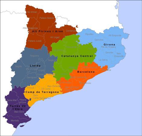 mapa-vegueries