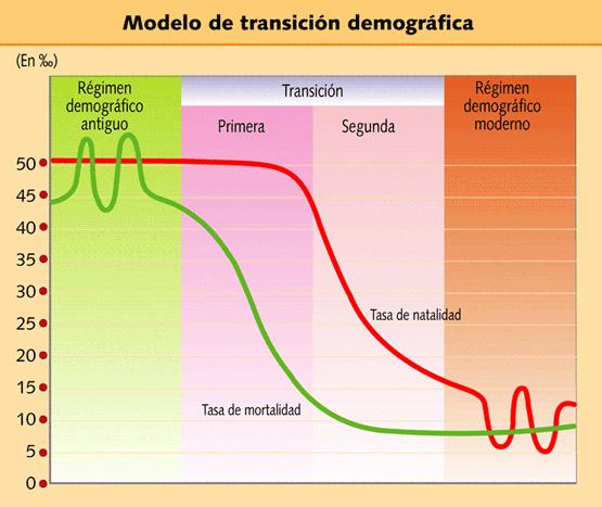transicio_demografica