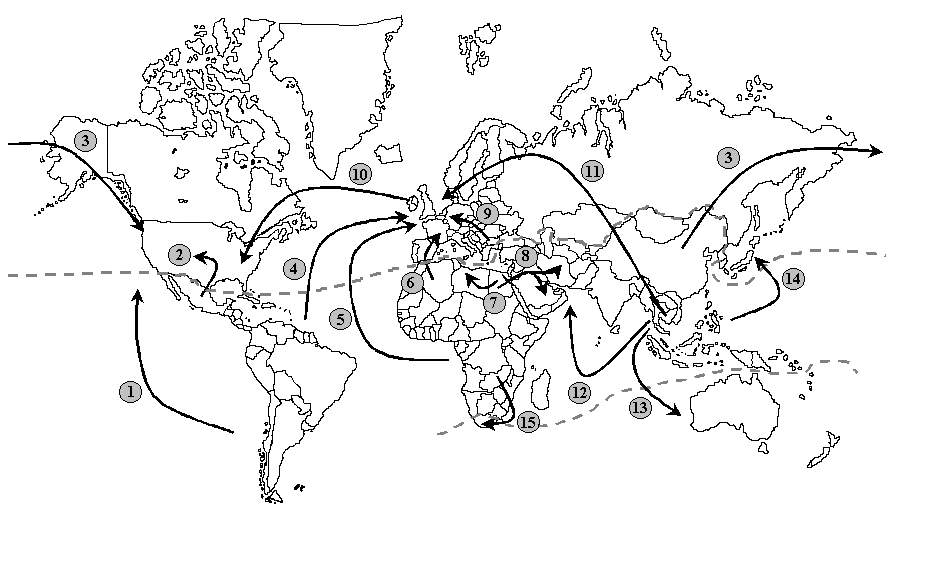 mapa-fluxes-migratoris-actual