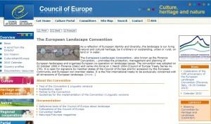 conveni-europeu-del-paisatge