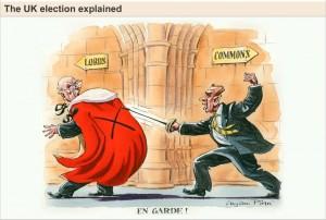 eleccions-britaniques-explicacio