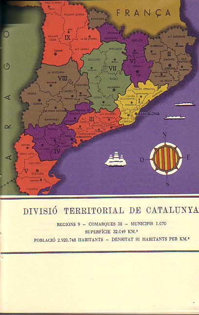 mapa-de-la-divisio-territorial-ponencia.jpg