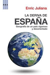 la-deriva-de-espana_enric-juliana_libro-onfi227.jpg