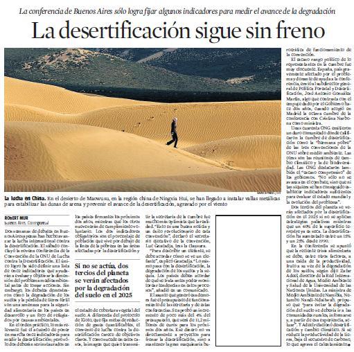desertificacion-sigue-sin-freno