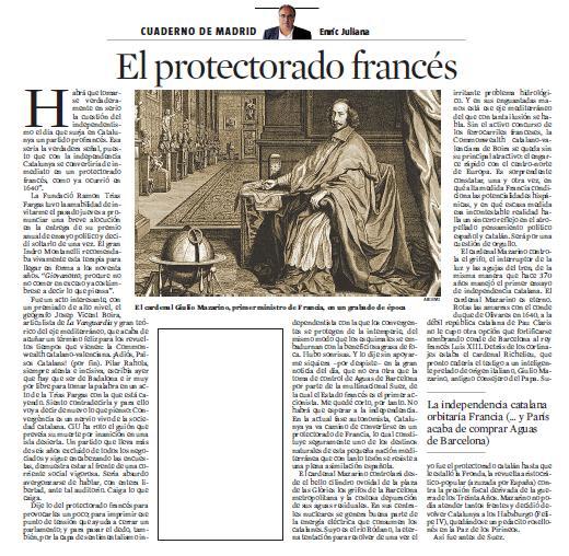 el-protectorado-frances