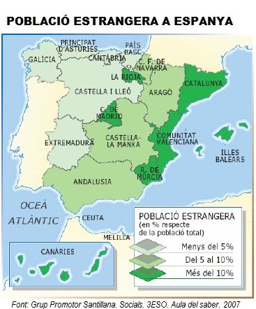 poblacia-estrangera-espanya