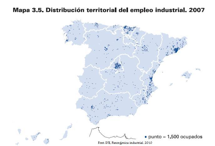 distribucio-territorial-de-locupacio-industrial-2007