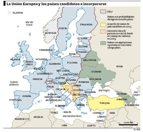 la-ue-y-los-paises-candidatos-a-incorporarse-2008.jpg