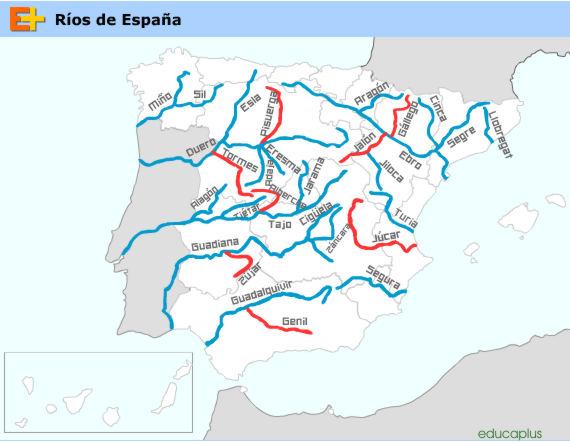 rius_espanya.jpg