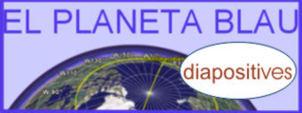 boto_planeta_diapos.jpg