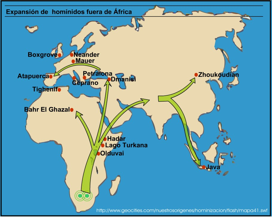 mapa_evolucio.jpg