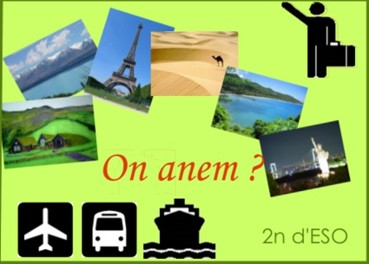 on_anem1