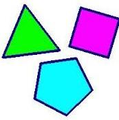 geometria a l'aula