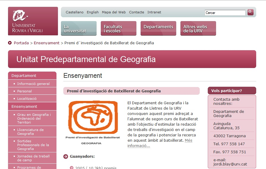 premi-geografia-urv