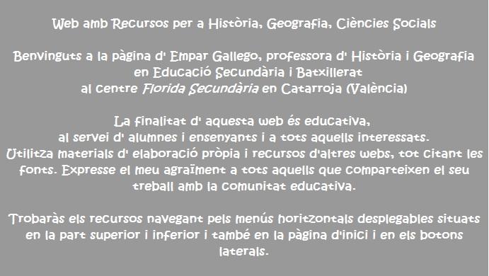 empar_gallego