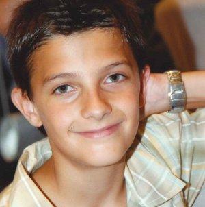 Carlos' Photo