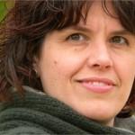Gemma Pla
