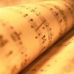 partitures