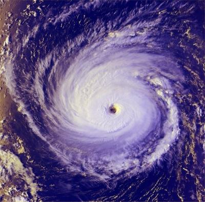 huraca_mexic.jpg