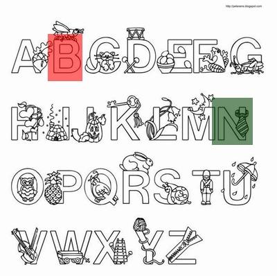 abecedariperpintarfm92
