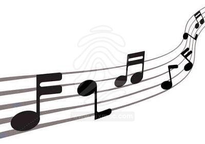 music-notes-xxl
