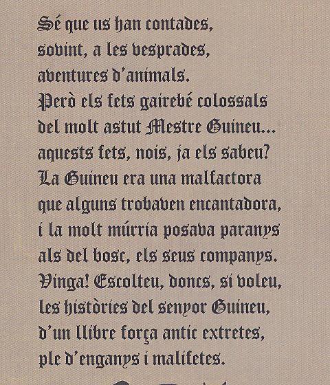 contes-guineu-007.jpg