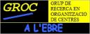 ultim-logo.png