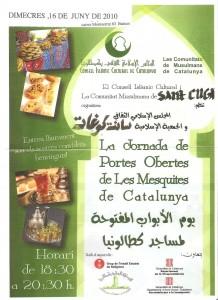 cartell-casal-cultural-arab2