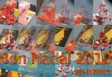 Nadala_connectingclassrooms_2010a