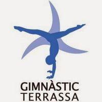 logo_club-gimnastic-terrassa