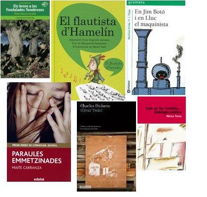 llibres20121