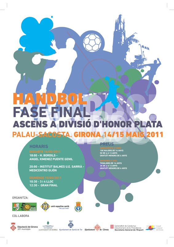 cartell-fase