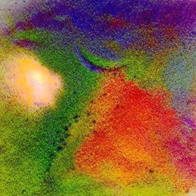 Genograma sonocromàtic. Valors i qualitats dels colors i harmonies del meu sistema familiar.