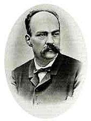 Valentí Almirall (Barcelona, 1841 - 1904)