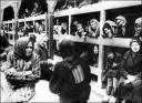 mujeres-campo-concentracion-nazi.jpg