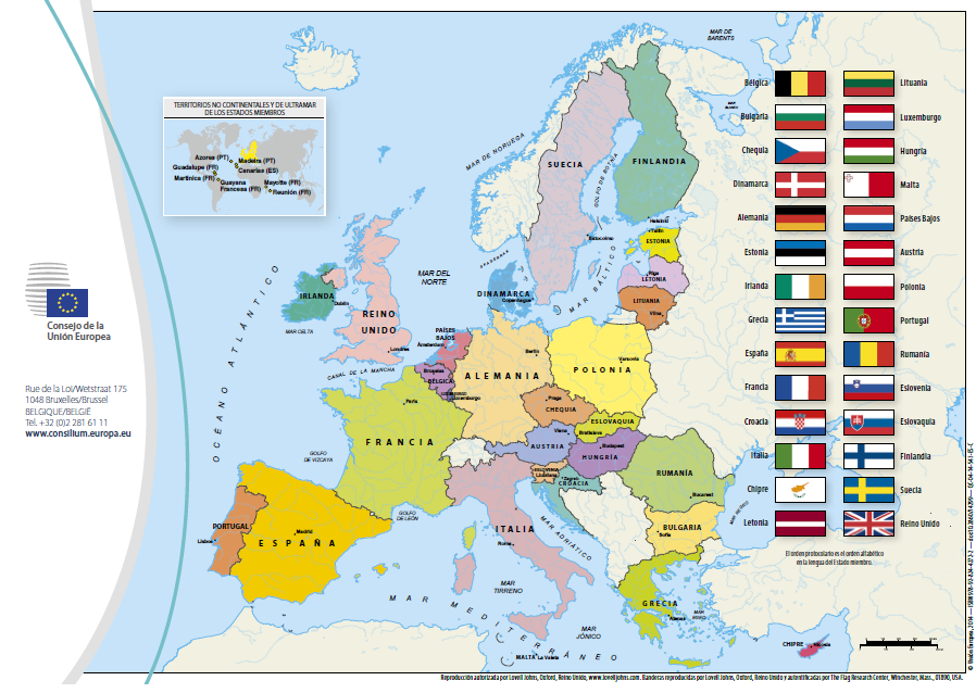 an analysis of the position of the european union in 2010 European union case study analysis of national strategies for sustainable and trucks by 2010' the gothenburg european council endorsed the sd strategy but also.