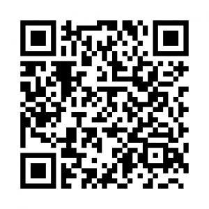 static_qr_code_Microrelats