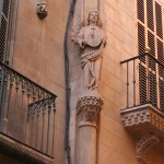 Rellotge de Sa Portella