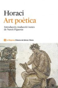 art--poetica_horacio_libro-OMAC289