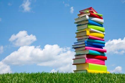 llibres