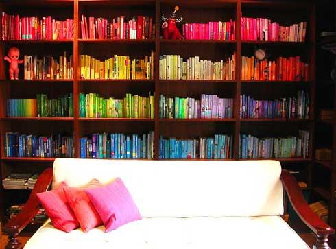llibres_21
