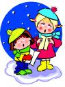 christmas-carols3.jpg