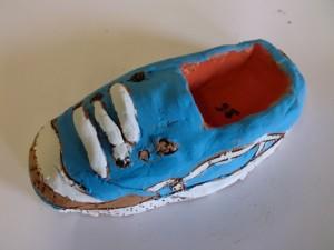 sabates_de_fang25-qpr