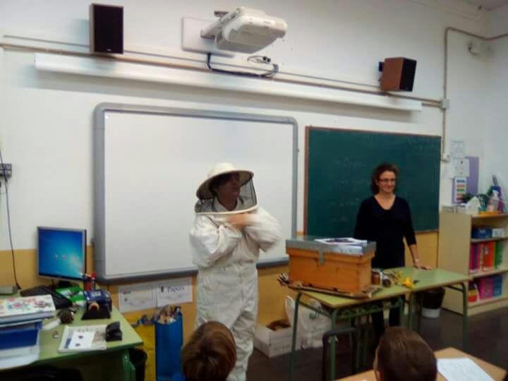 foto-7-abelles