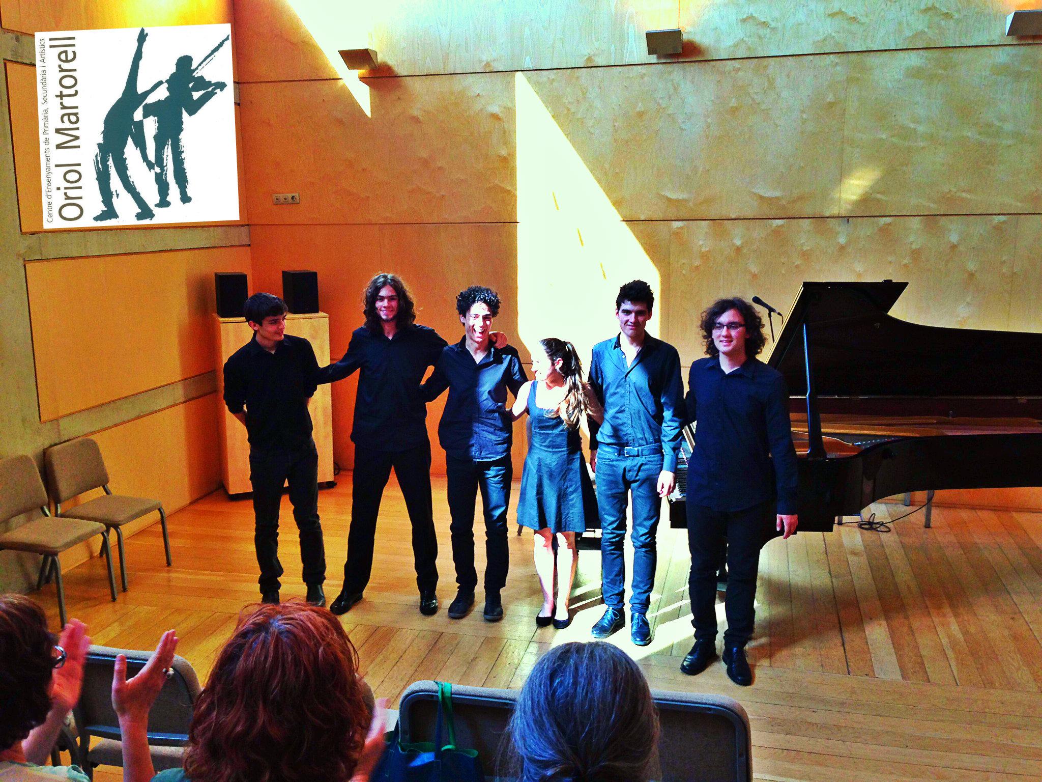 concertpiano_esmuc