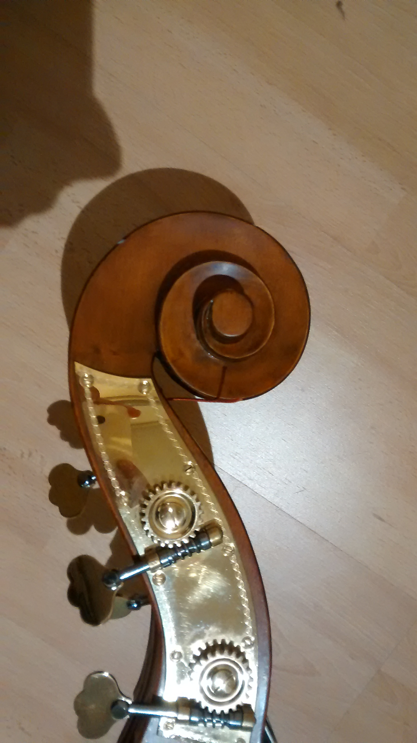 ESO34_Música àurea