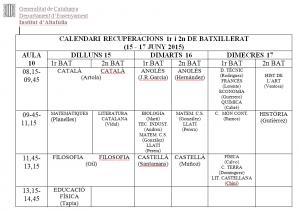 calendari_examens_BAT
