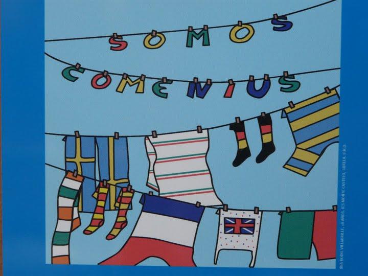 som-comenius