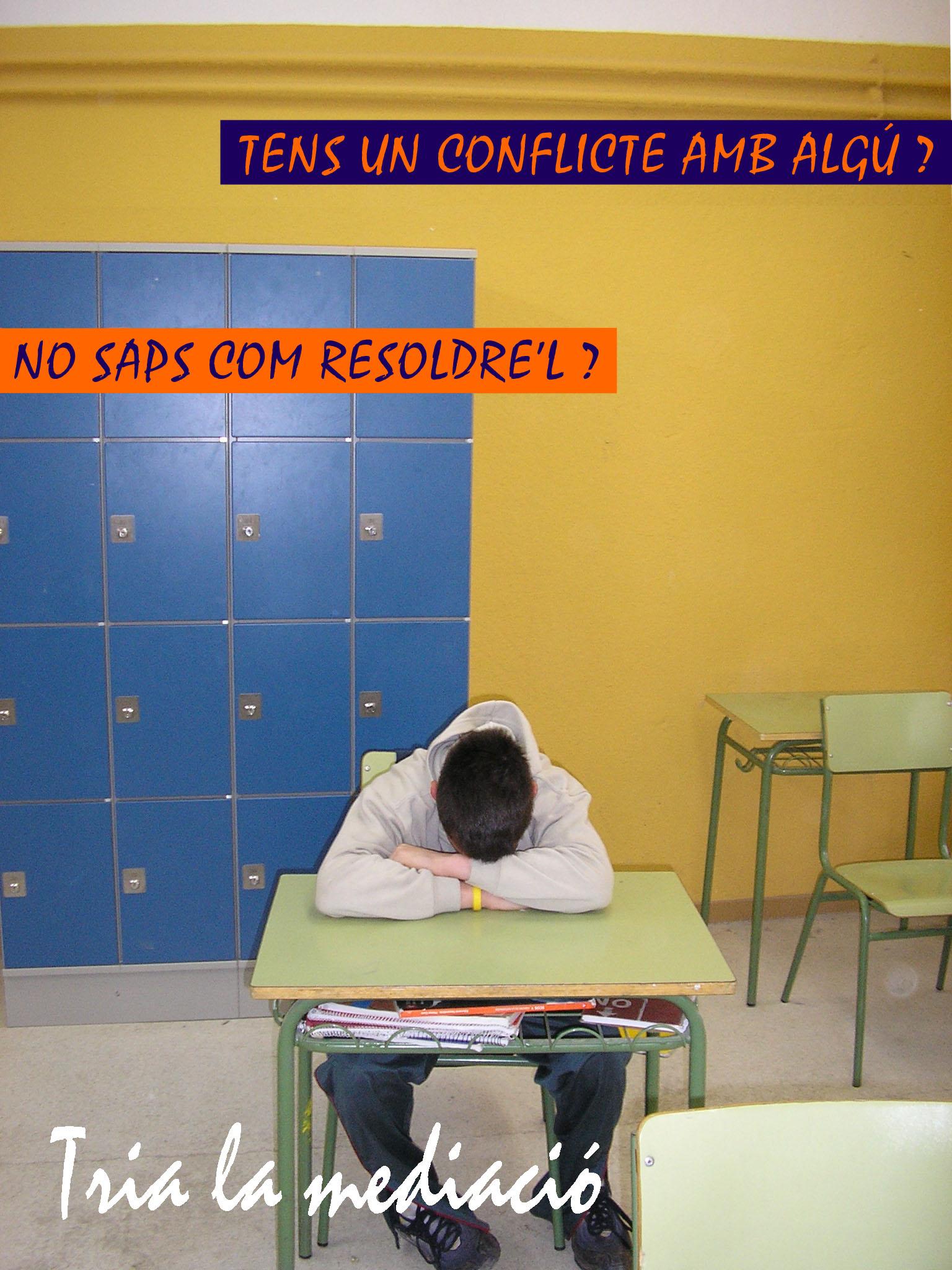 cartell_servei_mediacio_-_3.jpg